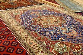 Area Rug Cleaning Toronto Armenian Wool Rug Cleaning Toronto Drop Available 416 477 2050