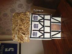 what makes a house a tudor how to make a tudor house tudor house history and house