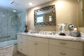 remodel kitchen designer palm desert ca bathroom remodel u0026 kitchen remodel