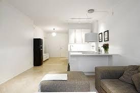 one room apartment design beautiful efficient design in a one room apartment freshome com