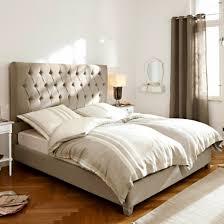 Schlafzimmer Ideen Streichen Wohndesign Kleines Wohndesign Schlafzimmer Streichen Ideen