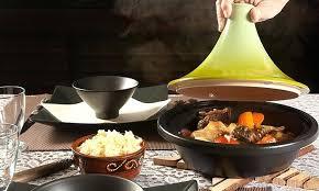 cours de cuisine orientale cours de cuisine versailles atelier culinaire versailles