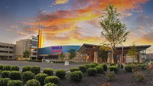 Buffalo New York Map Casinos Near Buffalo Ny Visit Buffalo Niagara