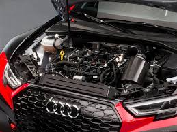 audi race car audi rs3 lms racecar 2017 pictures information u0026 specs