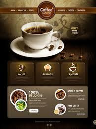 joomla templates 3 0 free download aromatic responsive joomla coffee shop templates rich responsive joomla coffee shop template