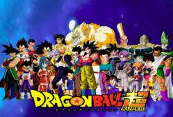play dragon ball super saiyan free saiyan game
