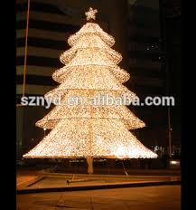 polytree christmas trees lights not working 2017 new fashion xmas umbrella christmas tree decoration buy