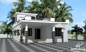 model home designer job description model of home design square feet 2 bedroom latest model home design
