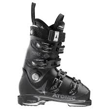 atomic hawx ultra 80 w 2017 ski boots paul reader snow sports