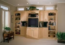 complex woodwork midcontinent kitchen cabinets vanities