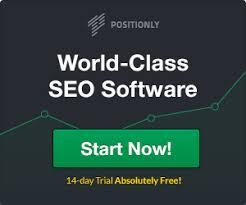 online seo class positionly review world class online seo software