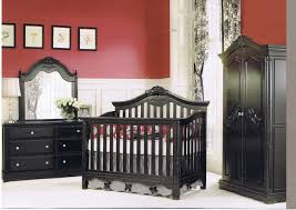 Nursery Furniture Sets Clearance Save Money On Your Purchase Of Baby Crib Furniture Sets Home