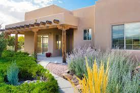 4440 chamisa path santa fe property listing mls 201704308