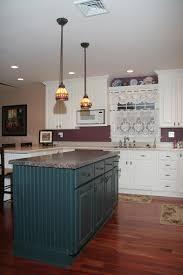 northeast philadelphia kitchen remodeling 215 757 2144 kitchen