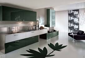 interior of a kitchen interior kitchen images 100 images best 25 modern kitchen