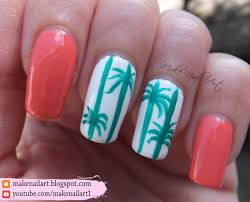 fast and easy nail art image collections nail art designs
