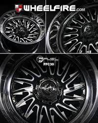 Gladiator Mt Tire Review Customer Recommendation 21 Best Fuel Off Road Wheels Images On Pinterest A Call Matte