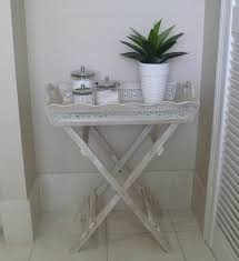 Shabby Chic Hall Table by 56 Best Hall Tables And Mirrors Images On Pinterest Home Hall