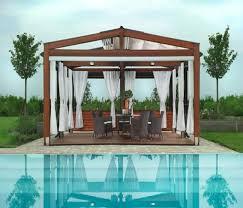 design swimming pool nonsensical 45 best pergola gazebo ideas
