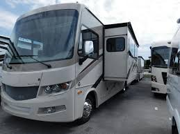2018 forest river georgetown gt5 31r5 class a gas indianapolis in