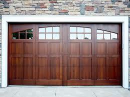 barn door style garage doors examples ideas u0026 pictures megarct
