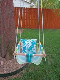 how to make toddler swing diy u0026 crafts handimania
