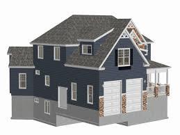 custom country house plans custom home building plans custom country house plans craftsman