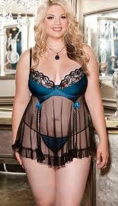 sexy hairstyles for plus size woman with double chins sexy lingerie plus size two piece satin with net overlay lace