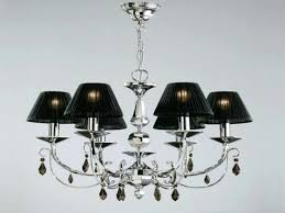 L Shade Chandelier Drum Chandelier With Crystals Images Looking Drum Chandelier