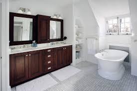 bathroom renos ideas bathrooms design small bathroom designs bathroom pictures