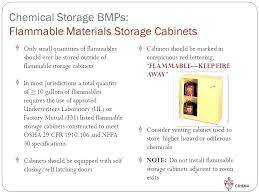 what should be stored in a flammable storage cabinet flammable storage cabinet used s flammable storage cabinet venting