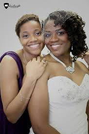 sisterlocks hairstyles for wedding 96 best sister locks and natural hair images on pinterest