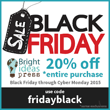 black friday advertising ideas getting ready for black friday to cyber monday homeschooling