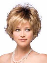short frosted hair styles pictures grey and brown frosted hair grey lighter red medium blonde