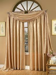 Valance For Windows Curtains 50 Window Valance Curtains For The Interior Design Of Your Home