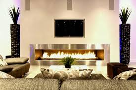 simple interiors for indian homes simple living room stairs home design ideas about remodel creative