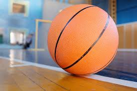 Basketball Courts With Lights Best Indoor Basketball Courts In Los Angeles Cbs Los Angeles