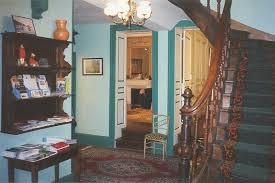 chambre d hote a vichy photos des chambres d hotes dans l allier