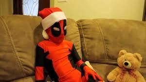 Halloween Costumes Kid Deadpool Batman Halloween Costumes