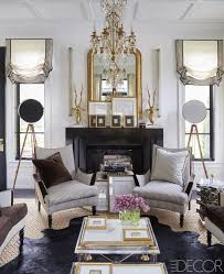 French Inspired Home Decor by Cowhide Rug Living Room Ideas Best 25 Cowhide Rug Decor Ideas On