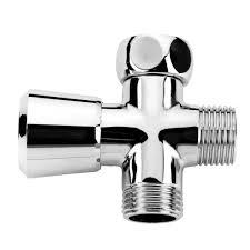 speakman shower diverter shower and tub accessories shower