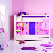 Thuka Bunk Bed Thuka Trendy 21 Bunk Bed Next Day Delivery Thuka Trendy 21 Bunk
