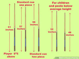 average pool table size most common pool table size cuca me
