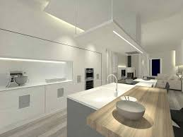 Modern Galley Kitchen Photos Galley Kitchen Lighting Ideas Pictures U From Hgtv Galley Modern