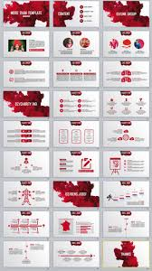 34 best powerpoint templates images on pinterest templates