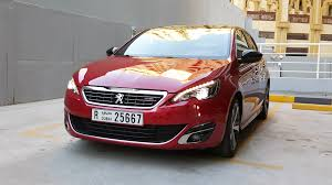 peugeot 308 2015 2015 peugeot 308 gt u2013 they u0027re back with a great hatch ihab drives