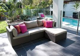 Pool Lounge Chairs For Sale Design Ideas Furniture Design Ideas Pool Patio Commercial Outdoor With Grade