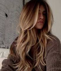 long hair over 45 stunning hairstyles for women long hair contemporary styles