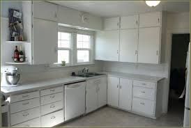 Used Kitchen Cabinets Atlanta by 100 Kitchen Cabinets Toledo Ohio 71 Best Kitchens Medium