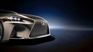 lexus rx 350 india lexus to come india with three exclusive hybrid models the rx